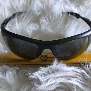 Columbia lightweight sunglasses